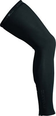 Castelli Men's Thermoflex 2 Legwarmer