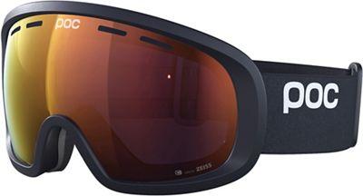 POC Sports Fovea Mid Clarity Goggle
