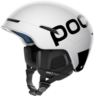 POC Sports Obex BC Spin Helmet