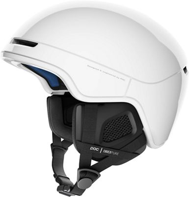 POC Sports Obex Pure Helmet