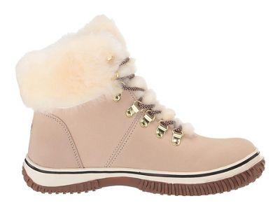 Pajar Women's Galat Boot