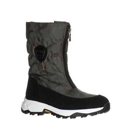 Pajar Women's Tacita Boot