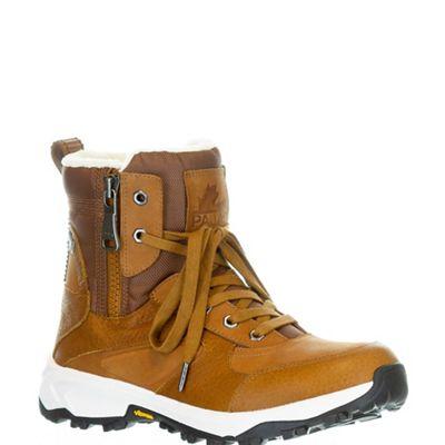Pajar Men's Toretto Boot