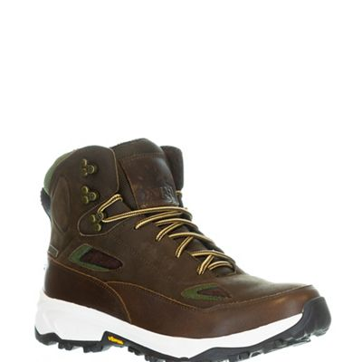 Pajar Men's Towers Boot