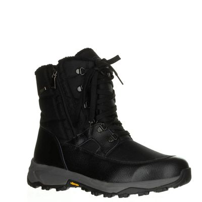 Pajar Men's Triller Boot