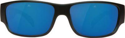Vuarnet VL1621 Sunglasses