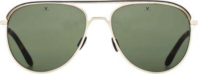 Vuarnet VL1813 Sunglasses