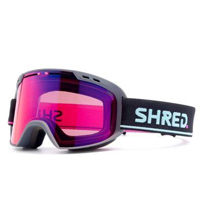 Shred Amazify Snow Goggles