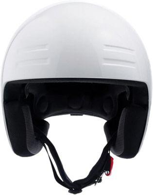 Shred Basher Ultimate Snow Helmet