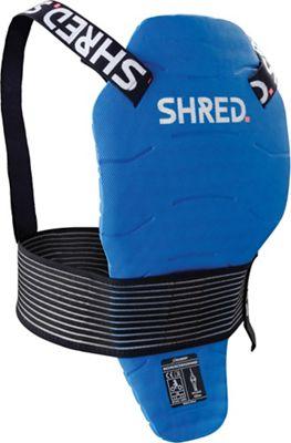 Shred Flexi Back Protector Mini