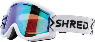 Shred Nastify Snow Goggles