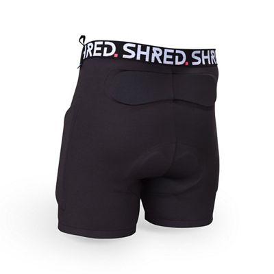 Shred Protective MTB Shorts