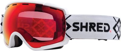 Shred Rarify+ Snow Goggles