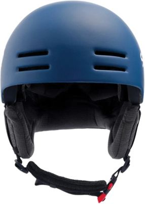 Shred Slam-Cap Noshock Snow Helmet