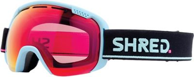 Shred Smartefy Snow Goggles