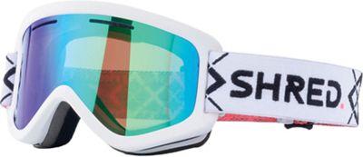 Shred Wonderfy Snow Goggles
