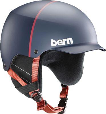 Bern Men's Baker Helmet