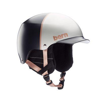 Bern Men's Baker MIPS Helmet