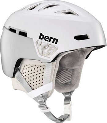 Bern Heist MIPS Helmet