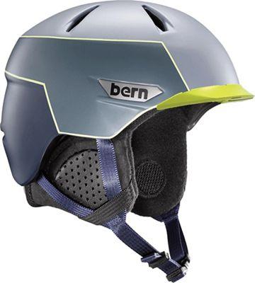 Bern Weston Peak MIPS Helmet