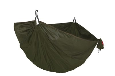 Grand Trunk Double OneMade Hammock