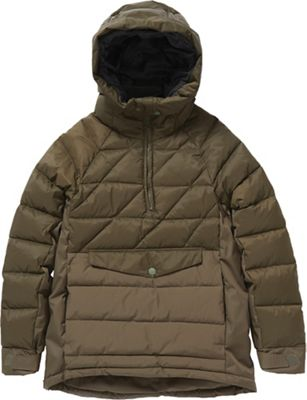 Holden Women's Abbot Puffer Jacket