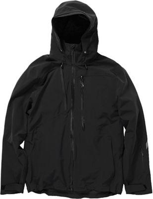 Holden Men's Corkshell Summit Jacket