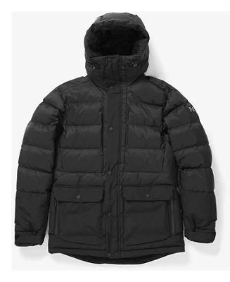 Holden Men's Felton Down Jacket