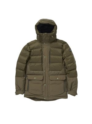Holden Men's Felton Down Jacket