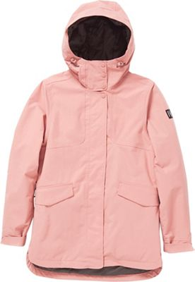 Holden Women's Harper Jacket
