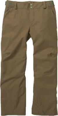 Holden Men's Standard Pant