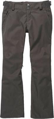 Holden Women's Standard Skinny Pant