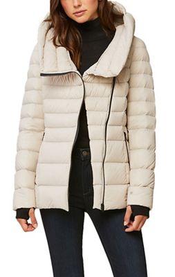Soia & Kyo Women's Jacinda-N Jacket