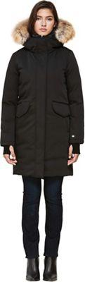 Soia & Kyo Women's Payton-N Coat