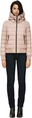 Soia & Kyo Women's Tiphanie Coat