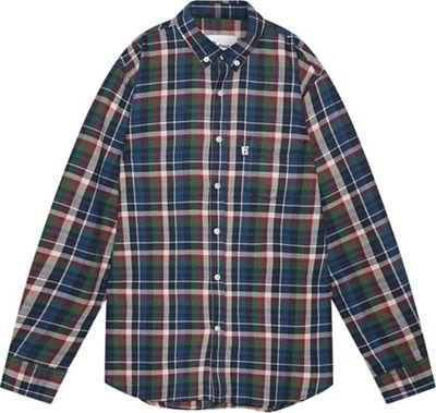 Penfield Men's Barrhead Check Shirt