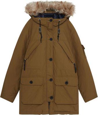 Penfield Women's Hoosac FF Jacket