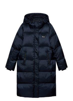 Penfield Women's Katrine Jacket