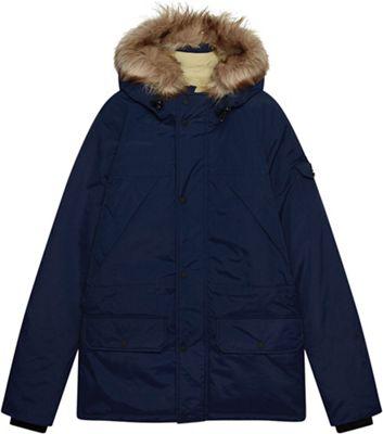 Penfield Men's Ridgefield Jacket