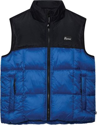 Penfield Men's Sturbridge Vest