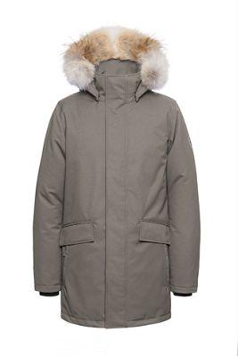 Quartz Co Men's Champlain Jacket