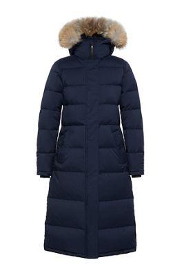 Quartz Co Women's Jane Jacket