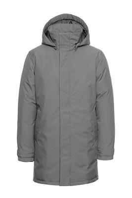 Quartz Co Men's Labrador Jacket