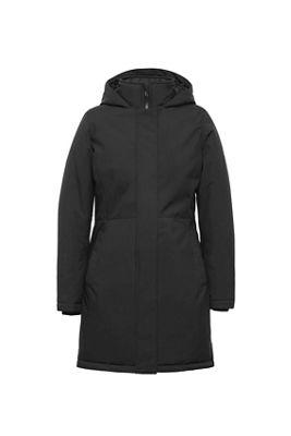 Quartz Co Women's Lane Jacket