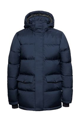 Quartz Co Men's Maguire Jacket