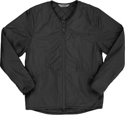 Chrome Industries Men's Bedford Insulated Jacket