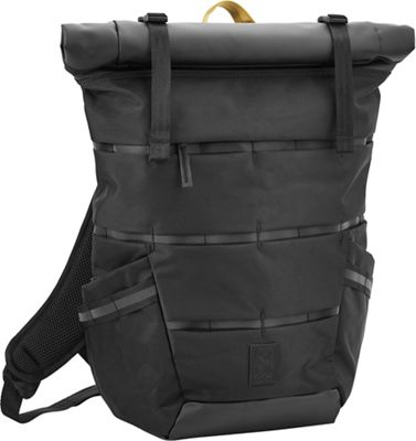 Chrome Industries Ensign Rolltop