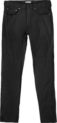 Chrome Industries Men's Madrona 5 Pocket Pant