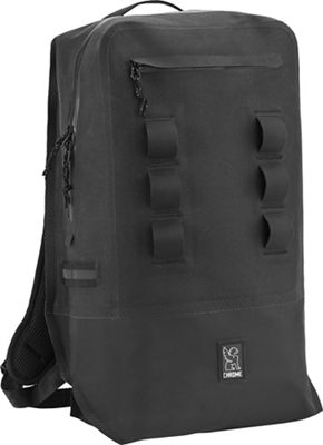 Chrome Industries Urban Ex Tombstone Pack
