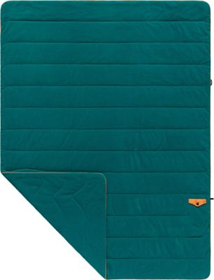 Rumpl Polar Fleece Blanket